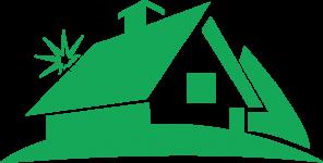 ecoangle facebook logo no background