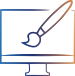 EcoAngle Web logo